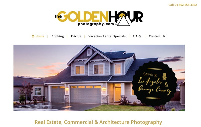 real-estate-photography-website